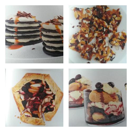 desserteasy2